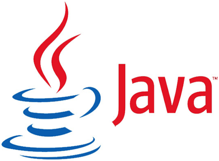 CORE JAVA AND ADVANCE JAVA TRAINING