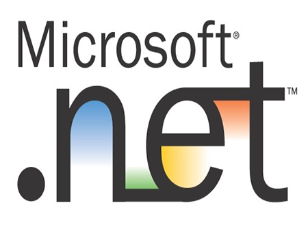 .NET TRAINING